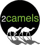 2Camels