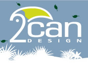 2CanDesign