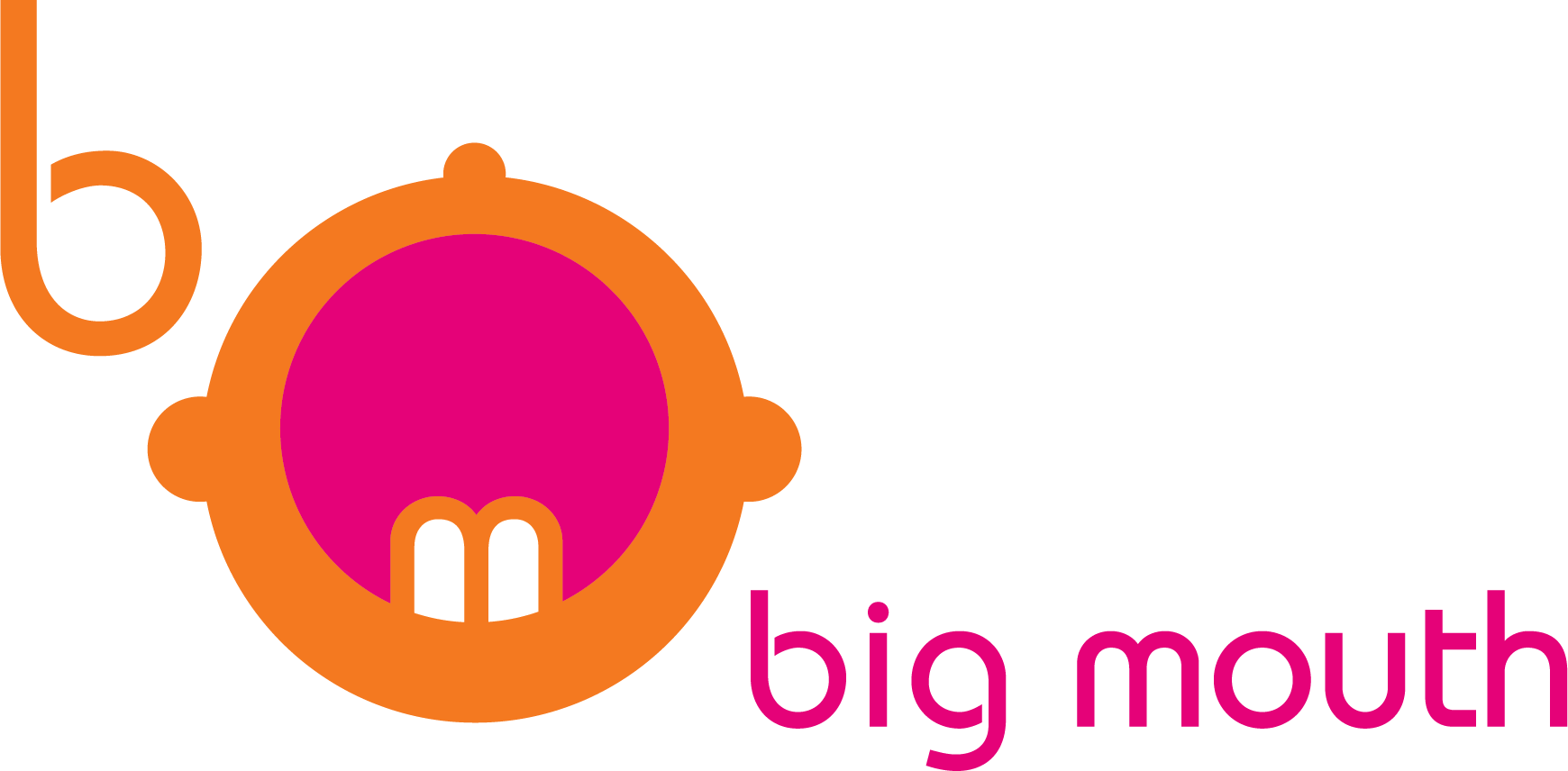 Tag: Big Mouth Marketing