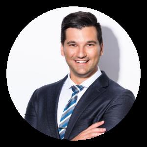 Daniel Koutzamanis - website