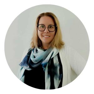 Dr Rebecca Farthing web image